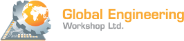 Global engineering workshop ltd.
